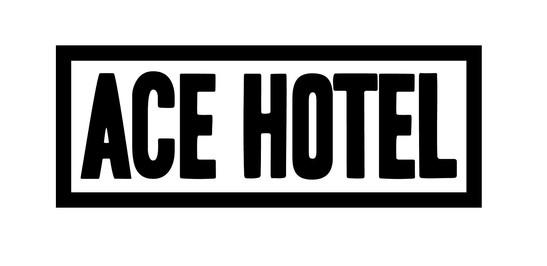 Logo-Ace-Hotel11.jpg