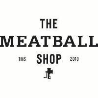 meatball-shop-squarelogo-1439235504216.p