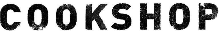 Cookshop+Logo.jpg