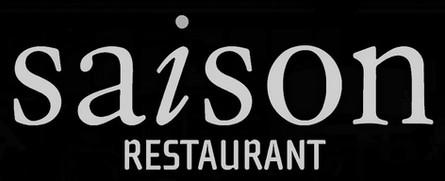 Logo-902x367[1].jpg