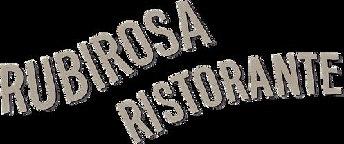 iwsDjlSFS56t0VtVtsn1_rubi-logo.png