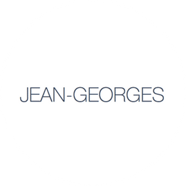 jean-georges_logo[1].png