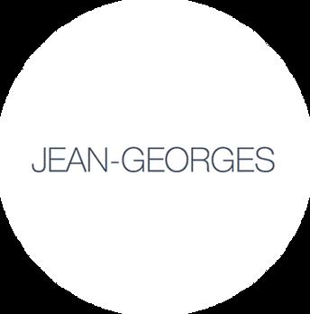 jean-georges_logo[1].png
