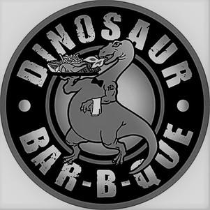 dinosaurbbqlogorgb-2[1].jpg