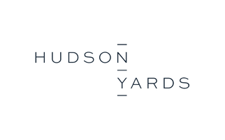CS-Hudson-Yards-Logo[1].png