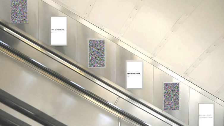 tube posterz.png