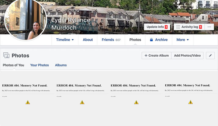 facebook error screen.jpg