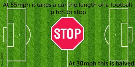"""road safety week"""