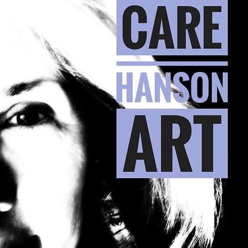 Care Hanson