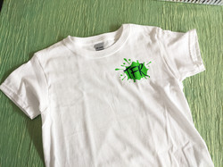 TFR T-Shirts