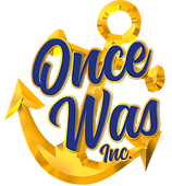 Once Was Inc - Logo-01.png