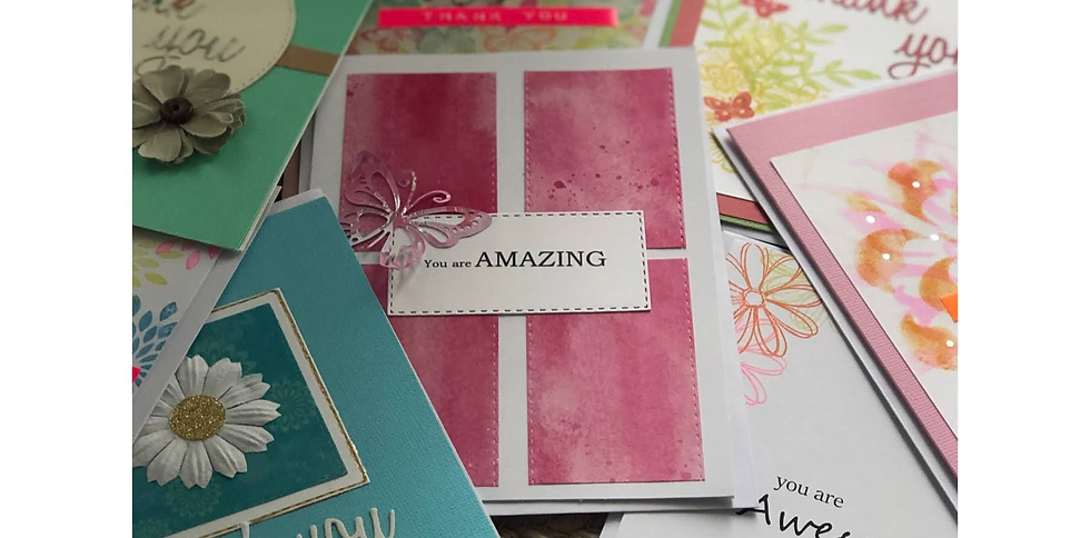 personalized greeting cards  homemadecreations llc