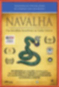 Navalha Poster I Red 600K.jpg