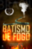 Poster Batismo de Fogo.jpg