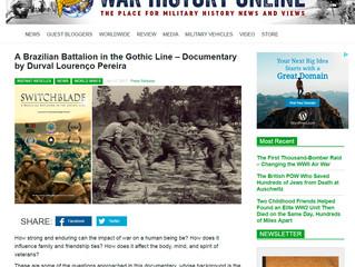 War History Online
