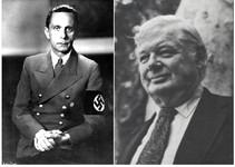 """O Goebbels """"do Bem"""""""