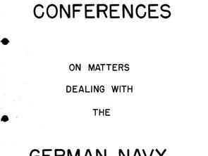 A Permissão do Führer