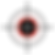 Insight logo red PNG.png