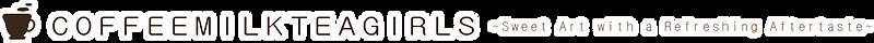 cmtg logo 2 - long.png