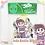 Thumbnail: OLD Jojo Battle Tendency - Sticker Pack