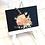 Thumbnail: Jelly Parade - Charm