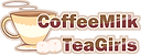 cmtg logo 01.png