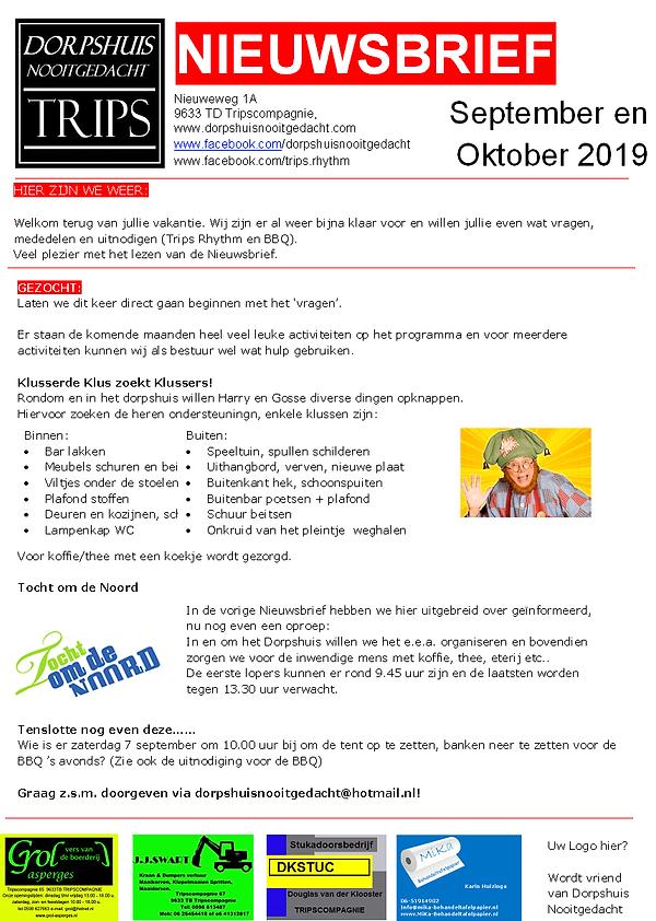 Nieuwsbrief trips 2019 9-10 blad 1.png