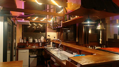 bar Dorpshuis.jpg