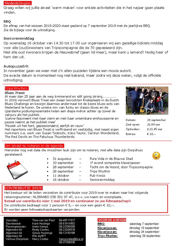 Nieuwsbrief trips 2019 9-10 blad 2.png