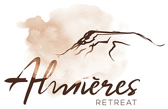 Almieres%20retreat_edited.png