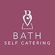 bath-self-catering-logo.png
