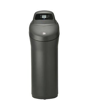 Water softener 2.jpg