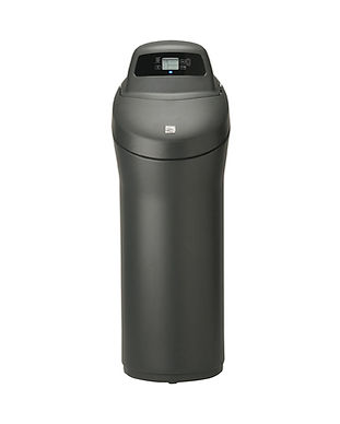 Water softener 2.jpg