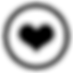 Heart icon png avari beauty.png