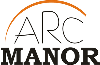 ArcManor.png