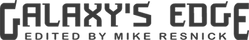 footer-logo_edited.png