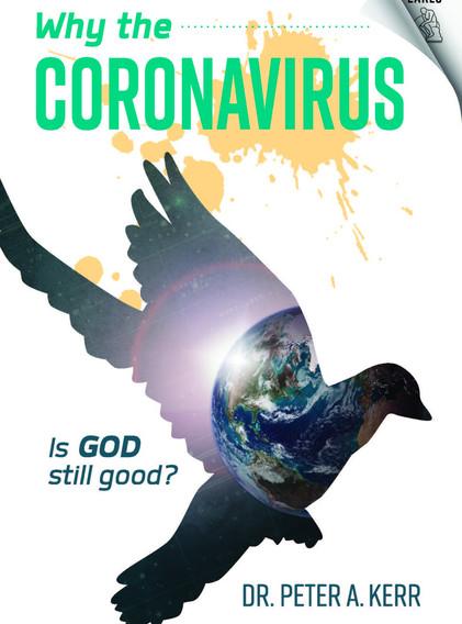CoronavirusCoverFINAL_edited.jpg