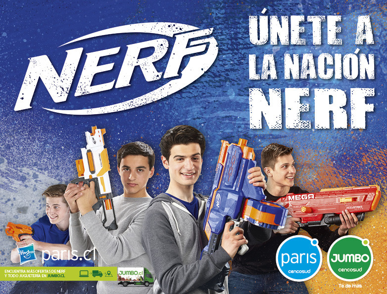 Nerf Cencosud.jpg