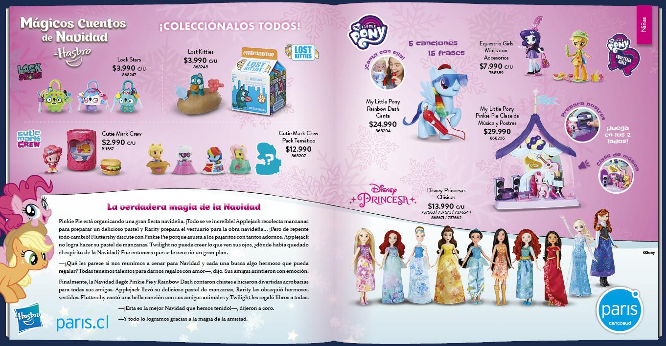 Catálogo_Navidad_Paris_PÁGINA_166.jpg