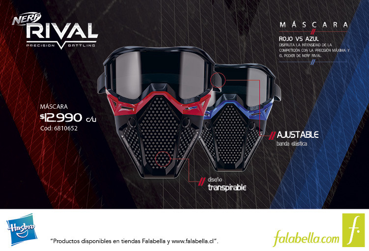 Catálogo_Nerf_Rival_Falabella3.jpg