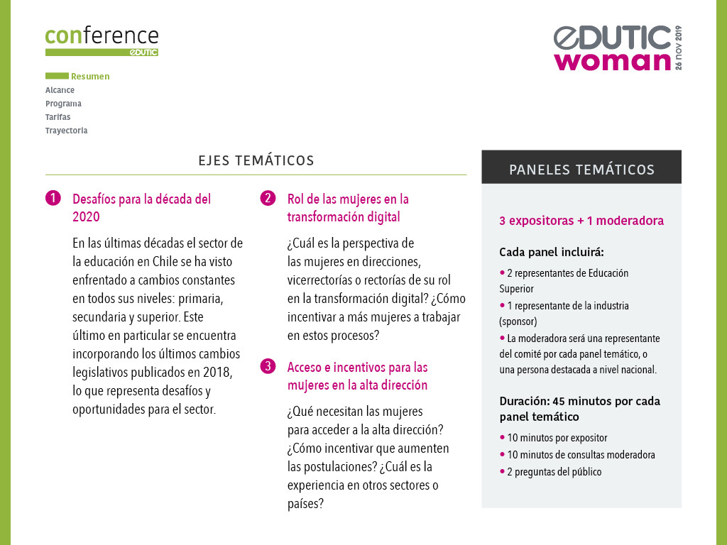 Brochure_Edutic Woman 20193.jpg
