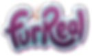 FurReal_NEW_Logo_2018_CMYK.png