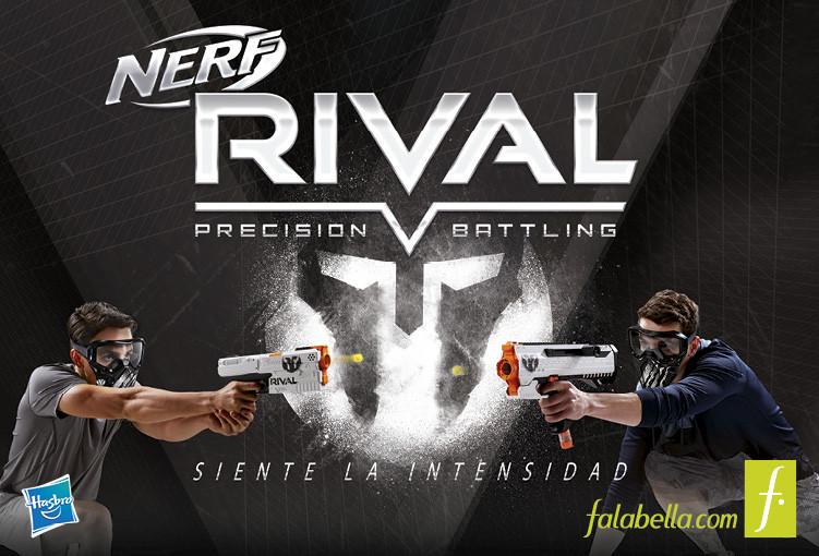 Catálogo_Nerf_Rival_Falabella.jpg