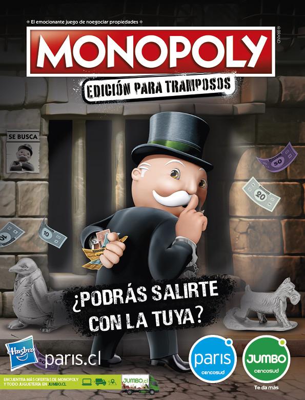Catálogo_Monopoly_Cheaters_Cencosud_Alta