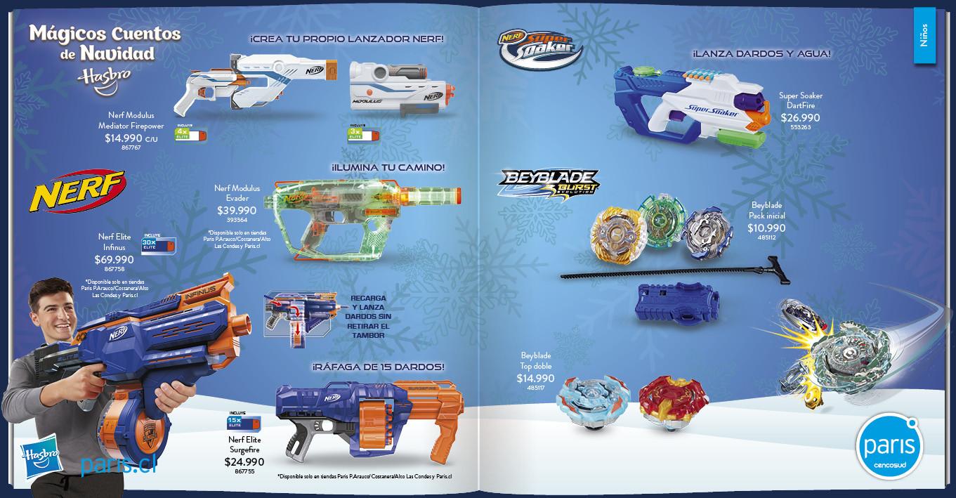 Catálogo_Navidad_Paris_PÁGINA_164.jpg