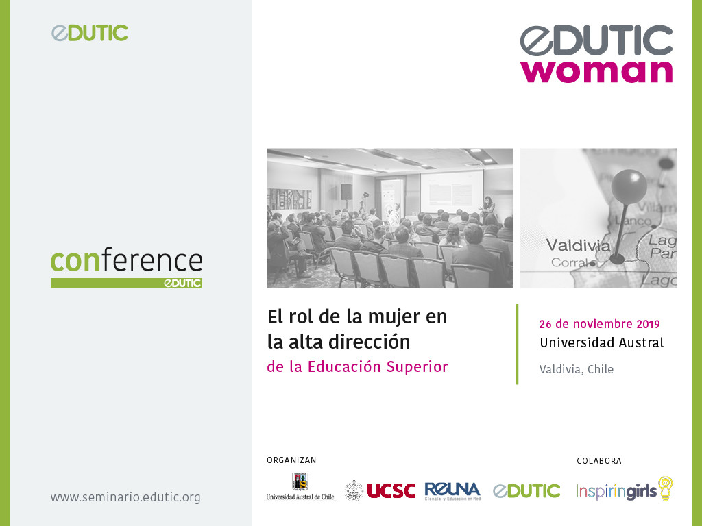Brochure_Edutic Woman 2019.jpg
