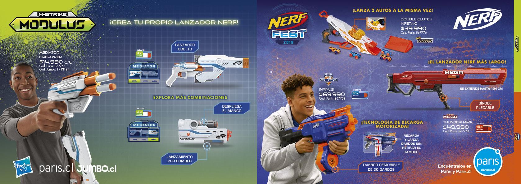 Nerf Cencosud4.jpg