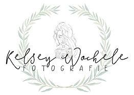 photography, logo, fotograf, portrait fotograf