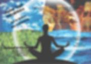 affiche yoga 2.jpg