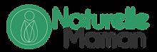 Logo Naturelle Maman.png